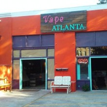 Vape Atlanta