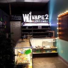 Wi Vape 2