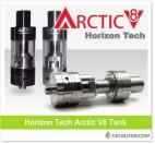Horizon Arctic V8 Tank – $18.53