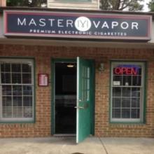 Master Vapor