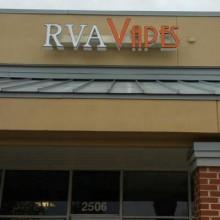 RVA Vapes