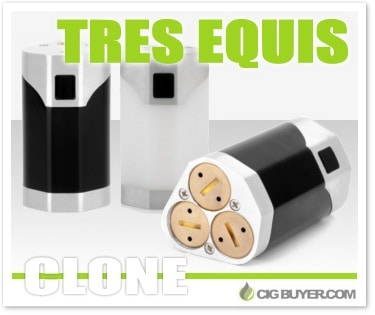 tres-equis-mechanical-mod-clone