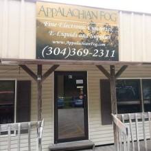 Appalachian Fog LLC