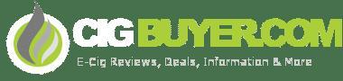 Cig Buyer.com