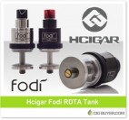 HCigar Fodi RDTA Tank – $22.99