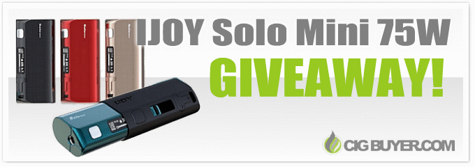 ijoy-solo-mini-mod-giveaway