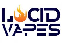 Lucid Vapes