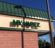 My Vapez