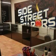 Side Street Vapors