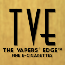 The Vapers Edge