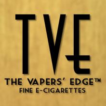 The Vapers Edge