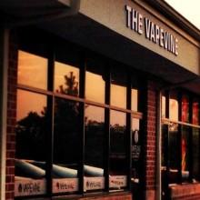 The Vapevine