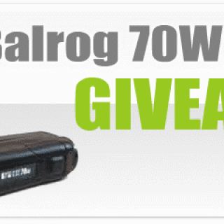 ud-balrog-70w-mod-kit-giveaway
