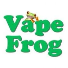 Vape Frog