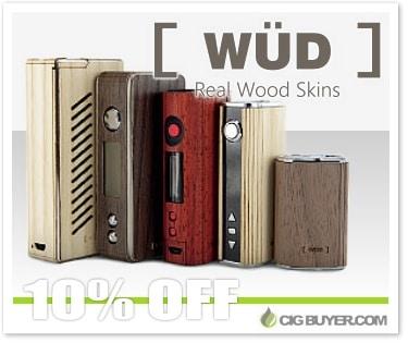 wud-real-wood-mod-skins