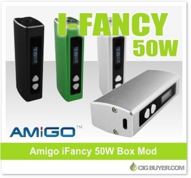 amigo-ifancy-50W-mod