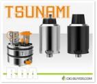 Geekvape Tsunami RDA – $23.35