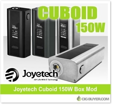 joyetech-cuboid-150w-box-mod