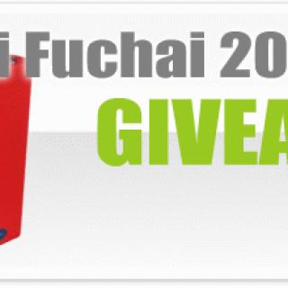 sigelei-fuchai-200w-mod-giveaway