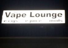 The Vape Lounge, Inc.