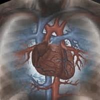vaping-improves-heart-blood-pressure
