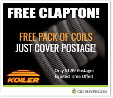 free-koiler-clapton-coil-fused-wire