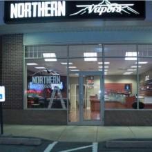 Northern Vapors