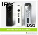 IPV D3S 80W Box Mod – $43.98