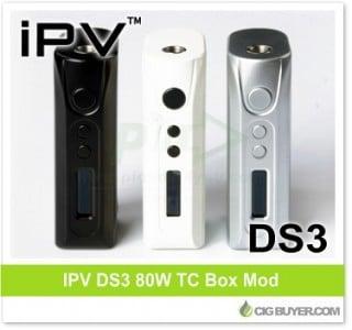 pioneer4you-ipv-ds3-80w-box-mod