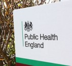 Government Health Agency Officially Recommends Vaping