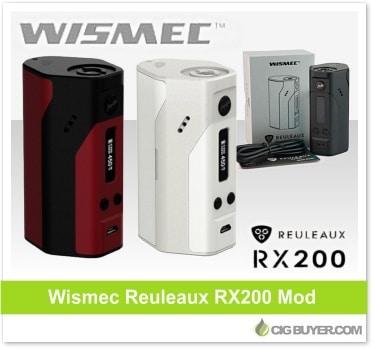 wismec-reuleaux-rx200-mod-red-white