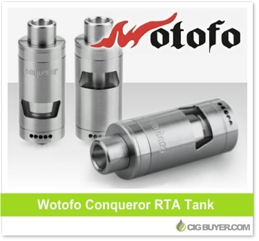 wotofo-conqueror-rta-tank