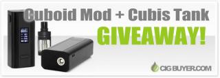 joyetech-cuboid-mod-cubis-tank-giveaway