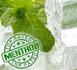 Strong, Stronger, Strongest: The Best Fruity Menthol E Juice / E Liquid Reviews
