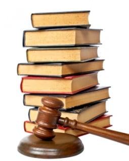 E-Cig Law & Legal Challenges