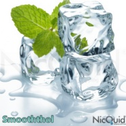 Nicquid Smoothol E-Juice