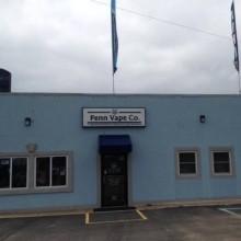 Penn Vape