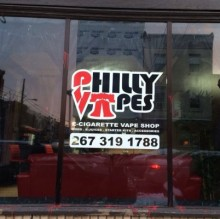 Phillyvapes