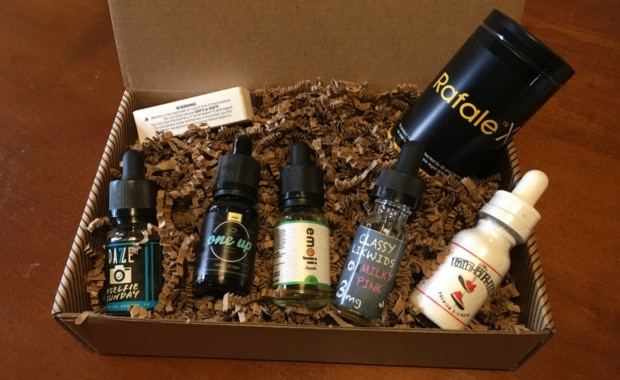 vapebox-enthusiast-box-1