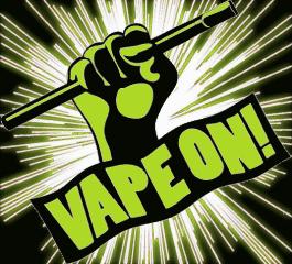 Despite FDA Regulations, The Vaping Industry WILL Survive