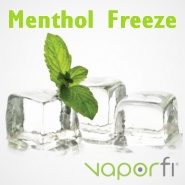 Vapor Fi Menthol Freeze E-Liquid