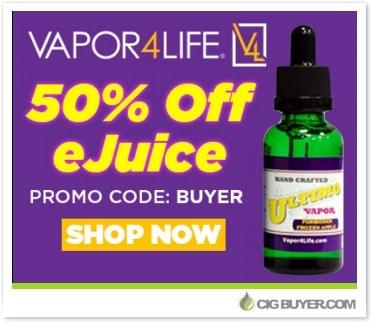 vapor4life-50-off-eliquid-deal