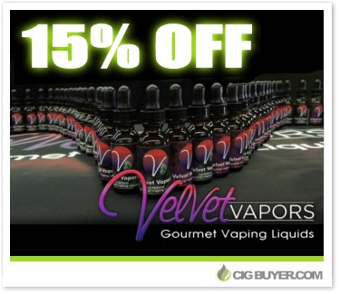 velvet-vapors-15-off-sale