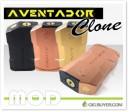 Aventador Mechanical Mod Clone – $36.31