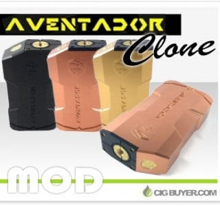 aventador-mechanical-mod-clone