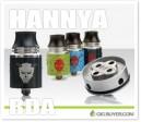 Hannya RDA by Blitz Enterprises – $16.17