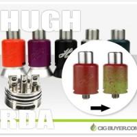 Hugh (Color Changing) RDA by Blitz Enterprises – $21.84