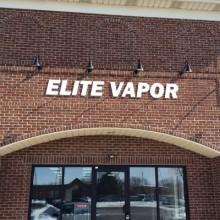 Elite Vapor