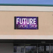 Future Smoke and Vape