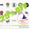 25% OFF Premium E-Juice Brands at Perfect Hit